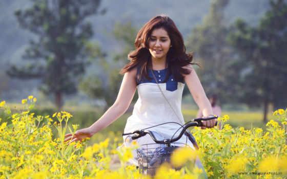 rashi, khanna, desktop, free, photos,