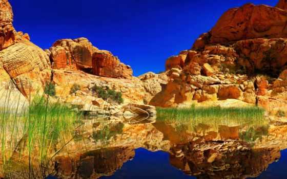 природа, фотообои, разных, земли, уголков, красивые, фотографий, природы, rylik, пейзажи -,