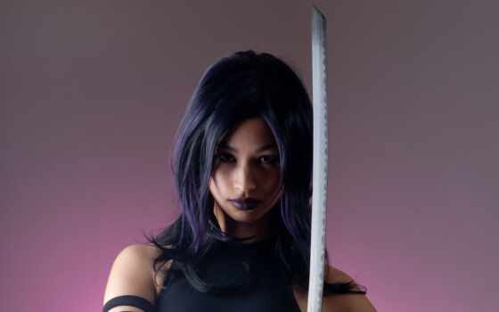 cosplay, psylocke, pinterest, men, elena, one, marvel,