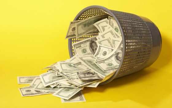 money, денег,