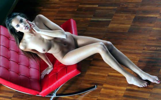 leg голая, эротика, Фон № 176366 разрешение 1920x1200