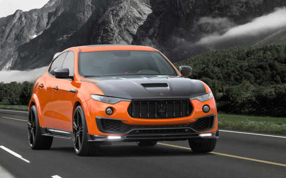 maserati, mansory, cars, bentley, об, levante, ideas, тюнинг, reviews, мар,