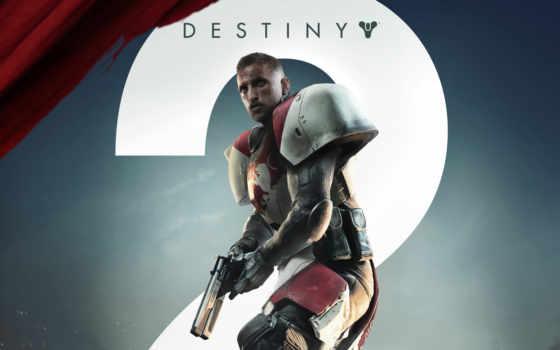 destiny, game, titan, north, iam, latest, games,