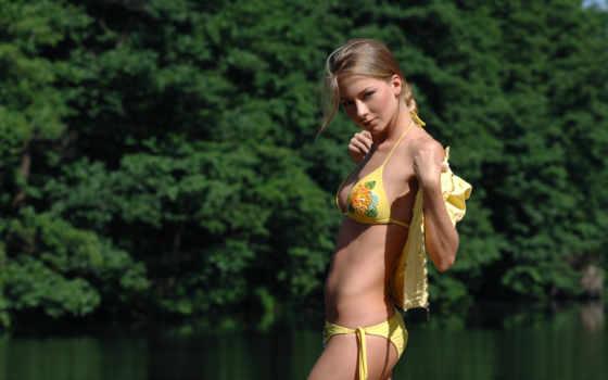 бикини, pics, sexy, article, veronica, lily, varekova, viralfamily, images,