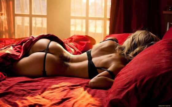 devushki, ass, подборка, sexy, девушек, взгляд, erotica, nue, кровать, сногсшибательны,