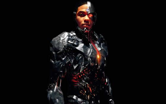 справедливости, league, justice, лига, лиги, promo, кинотеатр, cyborg, фильма, постеры,