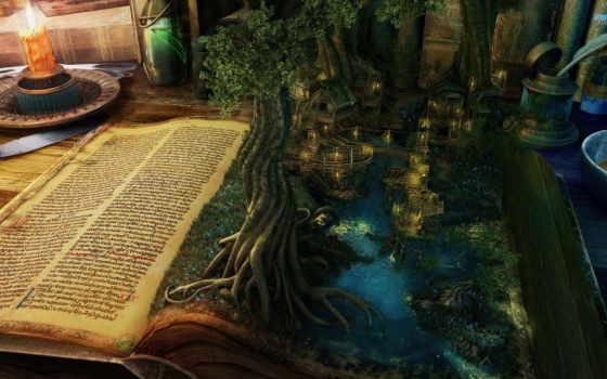 книги, красивые, подборка, книга, обсуждение, природа, ежедневная,