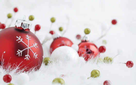 desktop, resolution, background, download, new, новогодние, photos, christmas, left, stock, year, selected, balls, how, select, right, decorations, año,