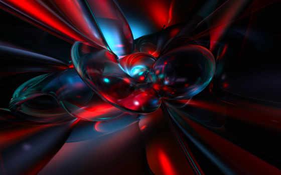 графика, fractal Фон № 20494 разрешение 2560x1545
