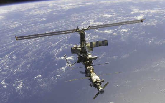 space, station, international
