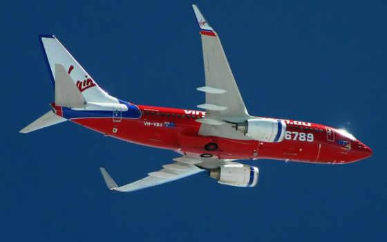 Авиация 70619