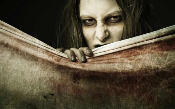 que, não, vampiros, existem,