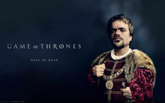 престолов, game, peter