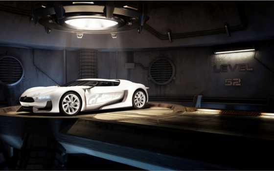 суперкары, крутые, автомобили, cars, заставки, concept, машины, car,