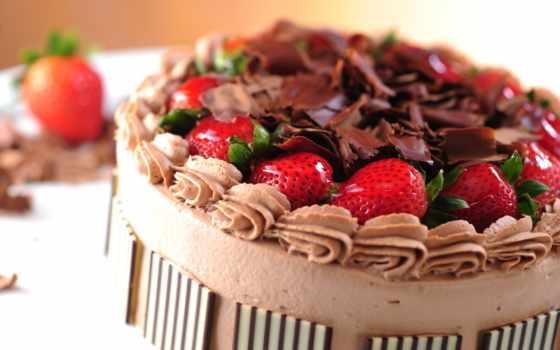 торт, birthday,