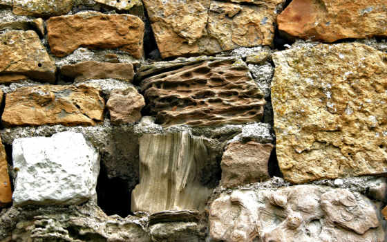 free, brick, stock, стена, photos, formatı, high, best,