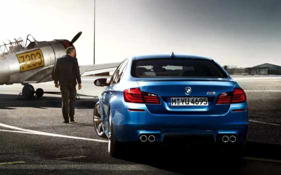 bmw, логотип, машины, favourite, серия, top, взгляд, аэродроме,