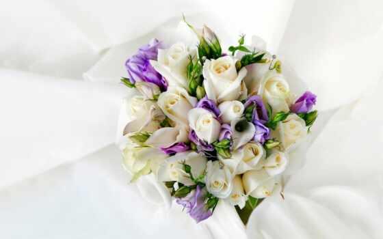 цветы, букет, роза, mobile, композиция, день, smartphone
