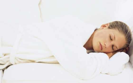 спать, девушка, sound, сладкое, baby, game, summer, диван, gratis, att, license