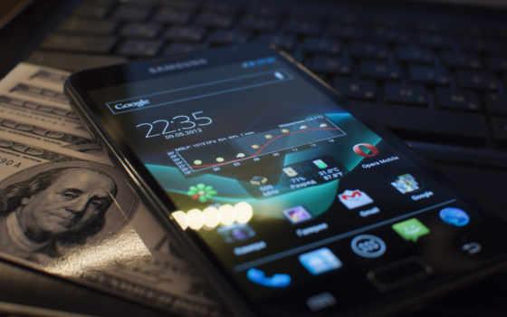 телефон, galaxy, samsung