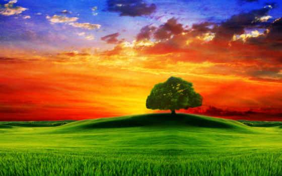 uplifting, trance, ни, показать, будет, info, best, orchestral, uplift, ori, только,