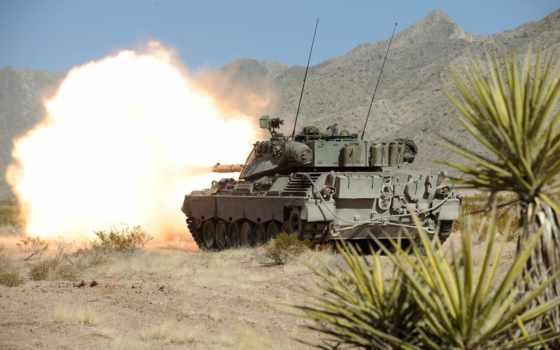 танки, армия Фон № 79258 разрешение 1920x1200