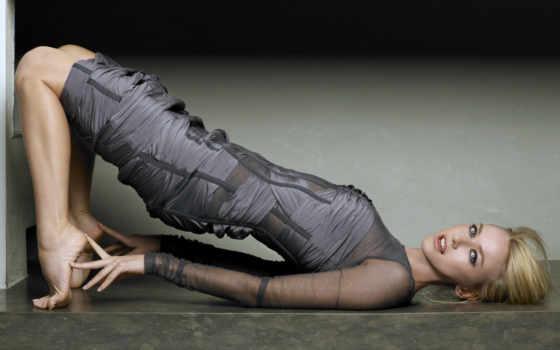 уоттс, naomi, watts, ножки, актриса, тело, модель, рисунок,