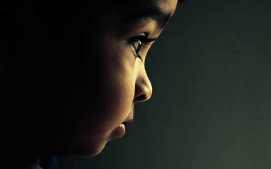 ребенок, children, свет