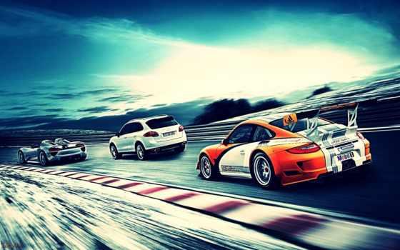 спорт, race, авто