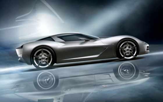 corvette, chevrolet, black, grandwallpapers, автомобили, алматы, фоны, автомобилей, заставки,