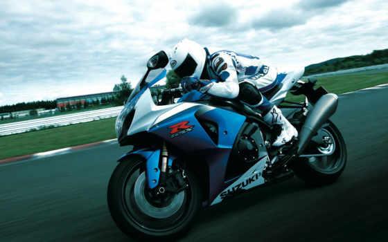 suzuki, gsx, мотоциклы