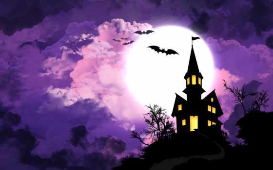 halloween, abali, страница, картинка, хэллоуина,