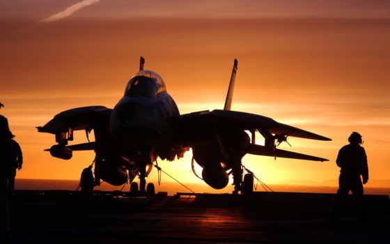 tomcat, авиация, сирии, авианосец, самолёт, пистолет, f-14, истребители, самолеты, grumman, новости,