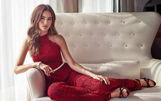 camilla, belle, pinterest, feet, pes, compilation, famosos, hairstyle, fashion, villas,