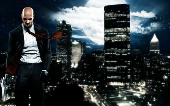 facebook, games, covers, hitman, fb,
