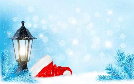 вектор, christmas, free, winter, escape, art, комната, фон, ночь,