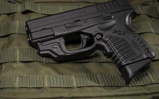 оружие, хорватия, police, военный, фон