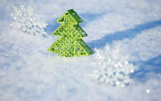 дерево, tapety, tapet, christmas, siebie, dla, napewno, tysi-cy, pok-adanych, telefon, ogromna