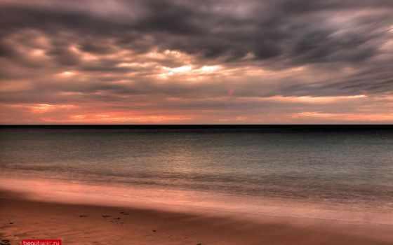 море, озеро, моря Фон № 90387 разрешение 1600x1200