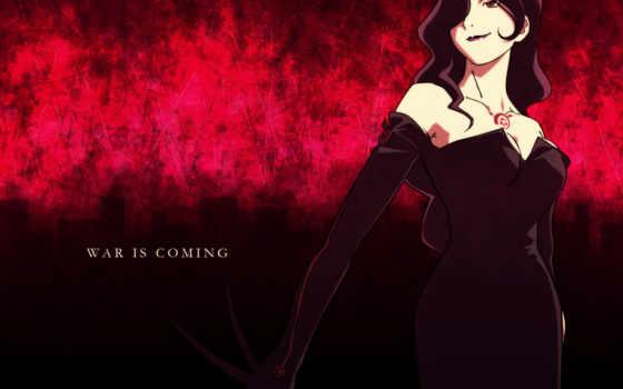 ,alchemist, стальной, страсть, anime, ложь, алхимик, hughes, стального,
