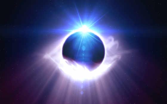 cosmos, planet Фон № 122785 разрешение 1920x1200