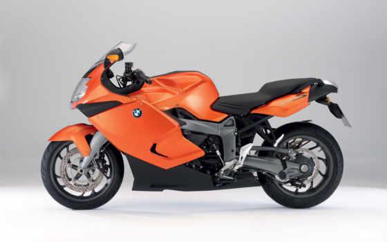 bmw, мотоцикл, цена