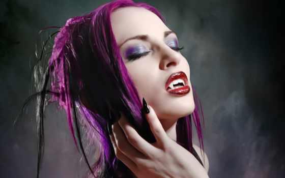 vampire, play, женский, стиль, blonde, concrete, fb, форматах, gothic, docx,