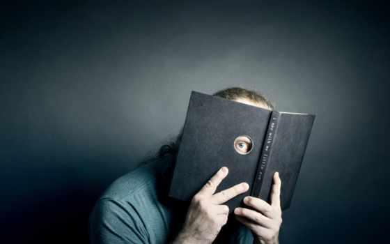 глаз, writing, club, english, essay, courses,