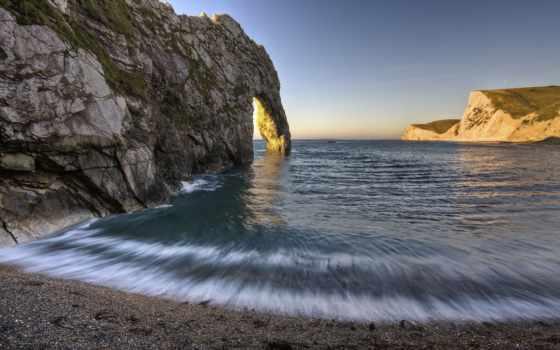 море, арка, rock, seven, свой, природа, цитатник, community, прочитать, цитата,