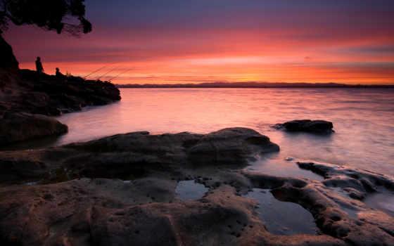 der, die, erde, welt, schönsten, пейзажи -, музыка, und, landschaften, прекрасные, земли,