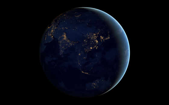 earth, nasa, flickr, ebook, космос, focus, inside, comet,