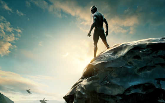 panther, black, new, комикс, июл, marvel, con, that, черная, out,