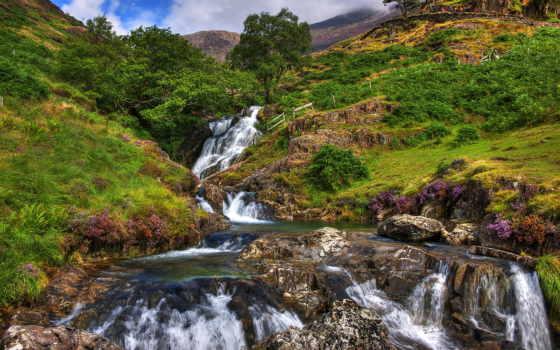 ecran, fonds, природа, fond, télécharger, paysages, rivière, изображение, haute,