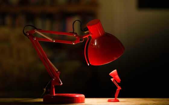 лампа, parede, small, освещение, random, popularity, pencil, color, биг